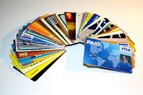 #CiberSeguridad : ¿Qué es un skimmer y cómo proteger tu tarjeta de crédito?   Web & Mobile Tech - Resources & News   Scoop.it