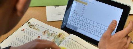 Schüler und Computer: Baden-Württemberg will Medienbildung einführen - SPIEGEL ONLINE   Medienkompetenz im digitalen Zeitalter   Scoop.it