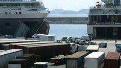 Pas d'écotaxe en Corse, mais peut-être une conséquence sur les prix - France 3   Corse   Scoop.it