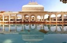 Udaipur Attraction | Tour and Travels | Tour and Travel | Scoop.it