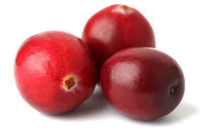 Onion extracts may boost uptake of berry polyphenols. | Christian Yamashiba Kasongo's medical review | Scoop.it