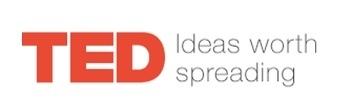The Best of TED Talks for Teachers to Watch in This Summer ~ Educational Technology and Mobile Learning | DeepEducationalThought | Scoop.it