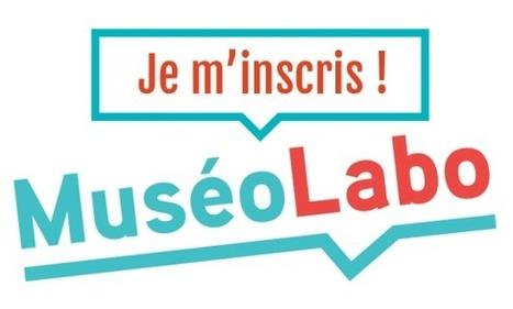 Le Musée Lorrain de Nancy invite les familles à mixer leurs idées lors du premier MuséoLabo du 21 novembre 2015 | Nouvelles pratiques de communication et de médiation | Scoop.it