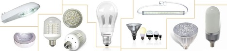 Hublit Lighting (India) Led Light Manufacturers And Suppliers   Hublit   Scoop.it