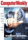 British Army's data quality initiative opens new intelligence vista | ICT in Business | Scoop.it