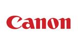 Canon al lavoro su un ultra grandangolare 11-24mm f/4 per full frame? - Fotografi Digitali | FOTOGRAFIA | Scoop.it