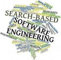 M Sc | Software Engineering | Distance Education | VMU | India | Distance Education Institute | Scoop.it