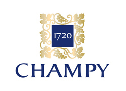 Burgundy #Wine Producer Maison Champy Sold | Vitabella Wine Daily Gossip | Scoop.it
