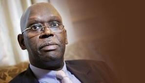 Sénégal : la nouvelle vie d'Amadou Kane   Après les BRICS   Scoop.it