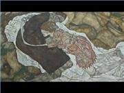 Egon Schiele in Vienna | Literary exiles | Scoop.it