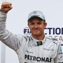 F1: Rivalidad entre Lewis Hamilton y Nico Rosberg - Publicado en SUCESOSPR.COM | Fórmula 1 | Scoop.it