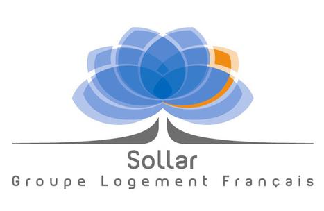 L'innovation sociale dans le logement social | ... | Coopération, libre et innovation sociale ouverte | Scoop.it