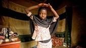 Meet three inspiring girls behind the Girl Declaration | Global Politics - Poverty | Scoop.it