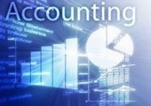 Accounting Dome | Sports news by Saleem | Scoop.it