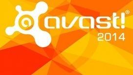 Avast Premier 2014 Full Crack/Patch Activation 2050 Free Download | www.4download.com | Scoop.it