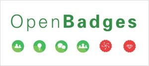 Master a new skill? Here's your badge - O'Reilly Radar | Badges for Lifelong Learning | Scoop.it