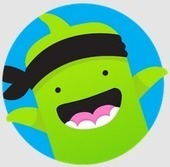 How to Use ClassDojo's New Class Story Feature | Web tools to support inquiry based learning | Scoop.it