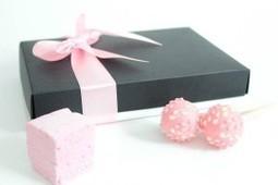 Güzel Şekerlerim Var – Bayram Hediyesi | Alışveriş Trendleri ve Önerileri | Hediye | Scoop.it