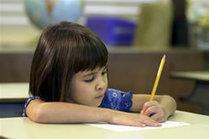 TeachersFirst: Top Ten Tips for Working With ESL/ELL Student | ESL Teaching Strategies | Scoop.it