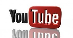 4 Tips for a Successful YouTube Channel - t2Social   Video Marketing on YouTube   Scoop.it