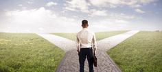 Conférence sociale : l'évolution des métiers liée à la transition énergétique sera-t-elle abordée ? | Nouvelles de la formation | Scoop.it