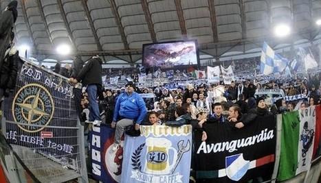 Lazio-Palermo 0-0 Risultato Live: Aggiornamenti in tempo reale | News and Entertainment | Scoop.it