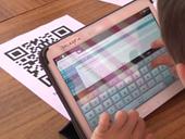 L'Agence nationale des Usages des TICE - Une classe inversée à l'ère du numérique | Initiatives et Innovations Pedagogiques | Scoop.it