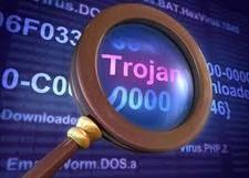 Guide To Remove FiddlerCore.dll | Remove Malware Threats | Remove PC Malwares | Scoop.it