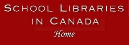 slic 30-1 Advocacy | Integral to learning: the school library in C21 | Scoop.it