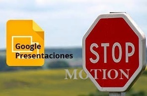 Crea animaciones stop motion con Google Docs | Educación 2.0 | Scoop.it