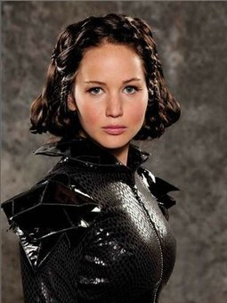 'Hunger Games' ushers in era of dystopian films that appeal to 'powerless' teens - Global Times   dystopia   Scoop.it
