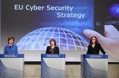 New EU Cybersecurity strategy & Directive announced — ENISA | Critical Infrastructure Protection | Scoop.it