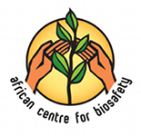 South African consumers win GMO labeling victory - African Centre for Biosafety | YOUR FOOD, YOUR HEALTH: Latest on BiotechFood, GMOs, Pesticides, Chemicals, CAFOs, Industrial Food | Scoop.it
