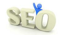 La drague en langage SEO en 30 points | Entrepreneurs du Web | Scoop.it