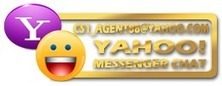 PREDIKSI SKOR PERSIWA VS PERSIDAFON 15 JULI 2013 | agen88 | Scoop.it
