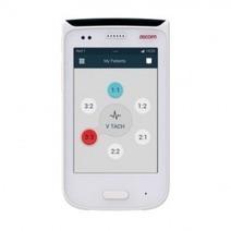 #Myco, un #smartphone conçu pour les personnels de #santé   #Security #InfoSec #CyberSecurity #Sécurité #CyberSécurité #CyberDefence & #eCommerce   Scoop.it