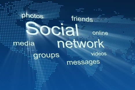 Nigerian platform integrating social and business - HumanIPO | MAINLY NIGERIA | Scoop.it
