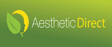 Contact us to know more about our cosmetic products at Aesthetic direct | Aestheticdirect | Scoop.it