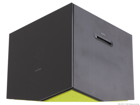 Boxee Box price drops to $180 | Richard Kastelein on Second Screen, Social TV, Connected TV, Transmedia and Future of TV | Scoop.it