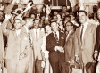 Arthur Shores And The Story Of The Letter From The Birmingham Jail   Our Black History   Scoop.it