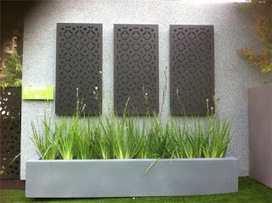 Get Indoor Plants for Your Events, Exhibition and Corporate Place | Inscape Indoor Plant Hire | Scoop.it