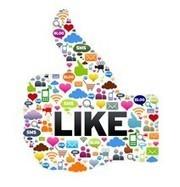 One Day in Social Media   Tecnología   Scoop.it