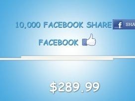 Buy Facebook Share   Smart Facebook LIkes   Get Facebook Fans   Scoop.it