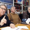 Dossier Bommeleeër: Kassationsgesuch abgewiesen | Luxembourg (Europe) | Scoop.it