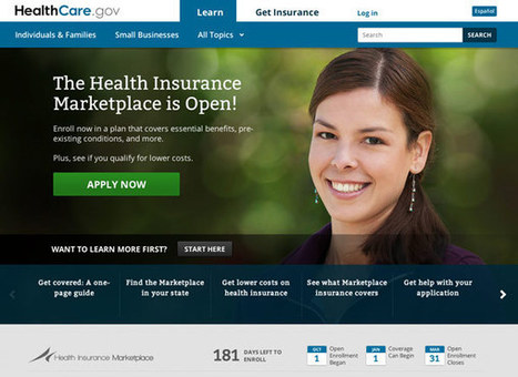 Obamacare Opponents Misrepresent Consumer Reports' Position | Daily Crew | Scoop.it