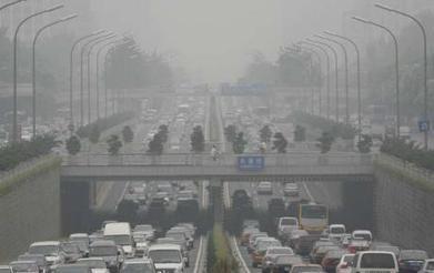 En Chine, 80 % des récifs coralliens ont été détruits en 30 ans ! | Toxique, soyons vigilant ! | Scoop.it
