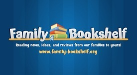 Book Reports - Literacy + Life for Summer • Family Bookshelf | Scooping Literacy: Diversified Learning | Scoop.it