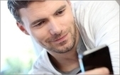 MediaPost Publications Mobile Ad Market Struggles To Connect With Users 04/16/2014 | Mobile App Marketing | Scoop.it