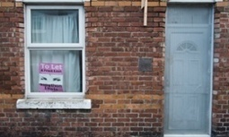 Social landlords expect cuts to trigger new wave of homelessness | impact of arrears | Scoop.it