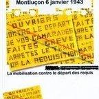 Le maquis FTP Hoche (partie 1) - Histoire et Généalogie | GenealoNet | Scoop.it